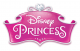 /upload/content/gallery/61/princess.png